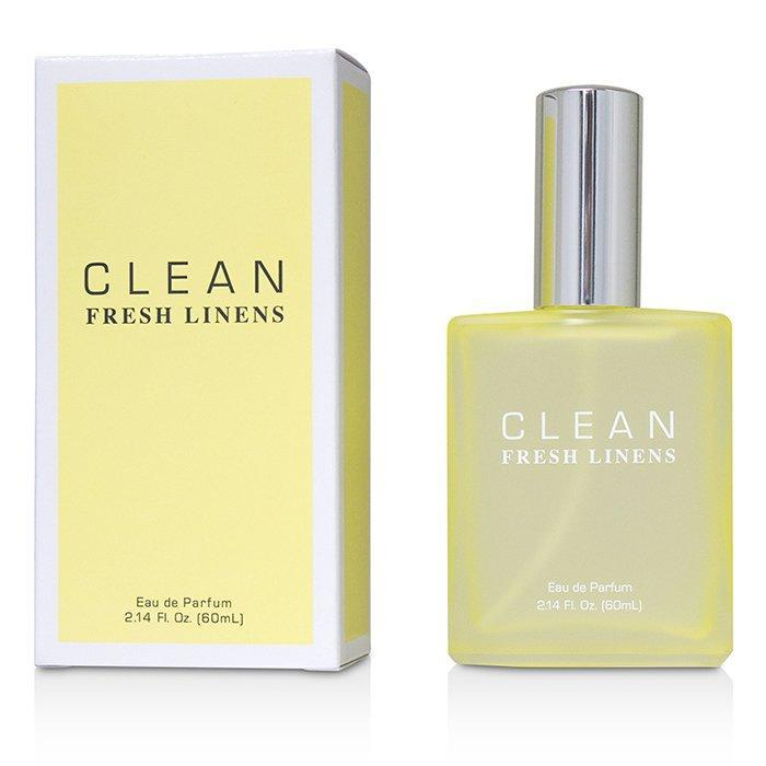 clean-fresh-linens-eau-de-parfum-spray-60ml-2oz