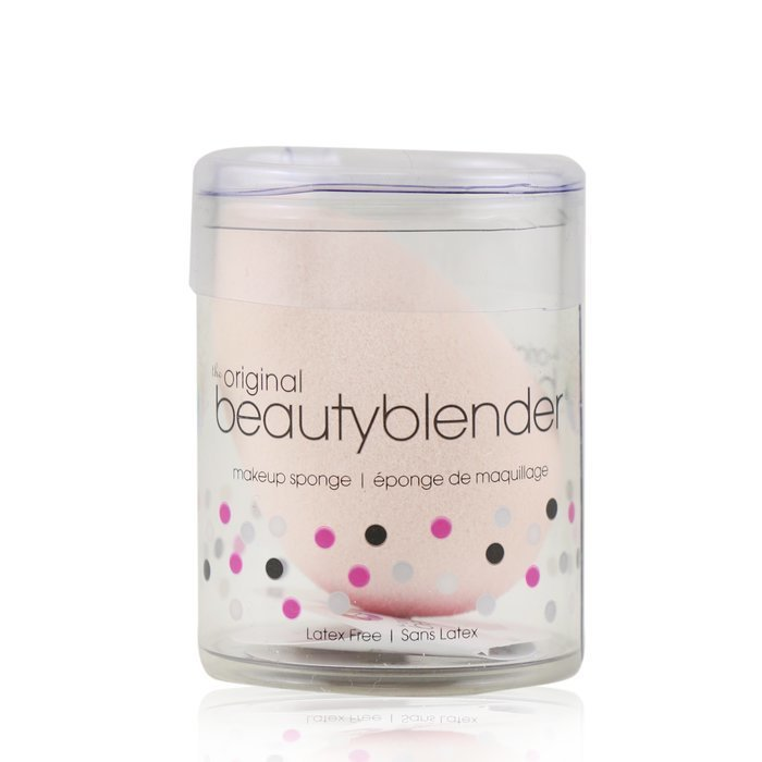beautyblender-bubble-light-pink