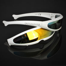 Load image into Gallery viewer, Gamma Laser Sunglasses