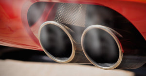 Aftermarket Performance Mufflers: A Buying Guide