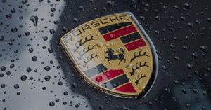 The Best Porsche Models Ever Produced