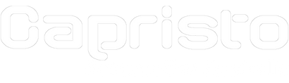 Capristo Automotive Australia