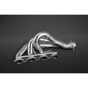 Ferrari 430 - Headers (Incl. Heat Blanket) Exhaust System