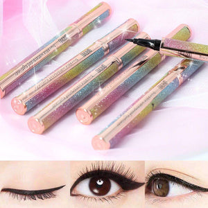 Sparkly Eyes Eyeliner - The KOKO Glam