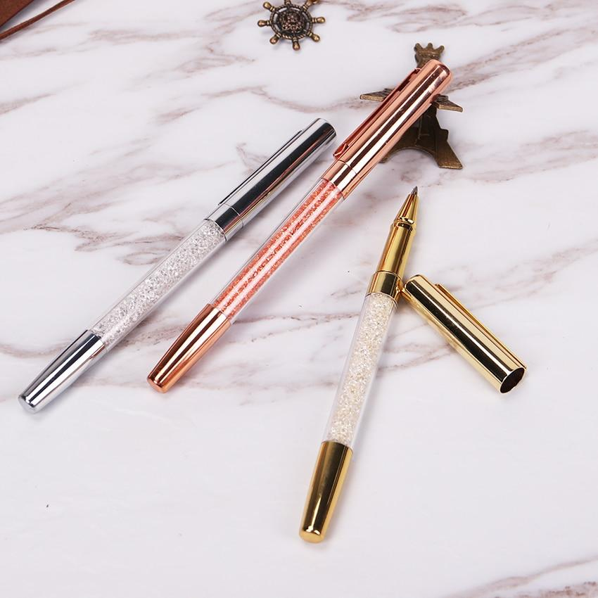 Diamond Pen - The KOKO Glam