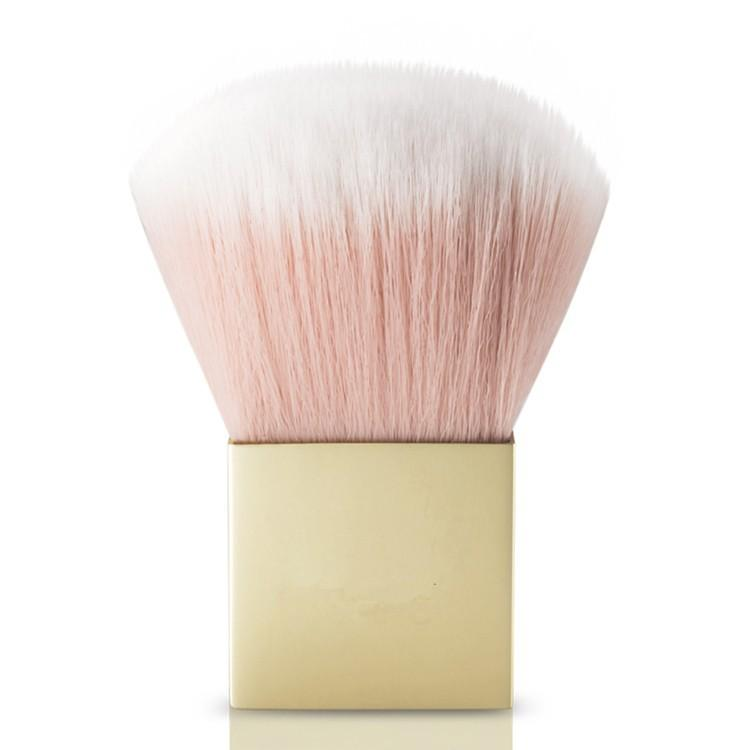 Brush Kabuki Brush - The KOKO Glam