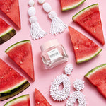 Make a Statement with 31 White Designs with Handmade Jewelry - The KOKO Glam