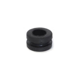 PACK OF 25 RUBBER GROMMETS FOR WATER PIPE DOWNSTEM SLEEVES. GRMT25