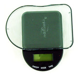 650gram DIGITAL POCKET SCALE. 0.1gram ACCURACY. DSC-10B
