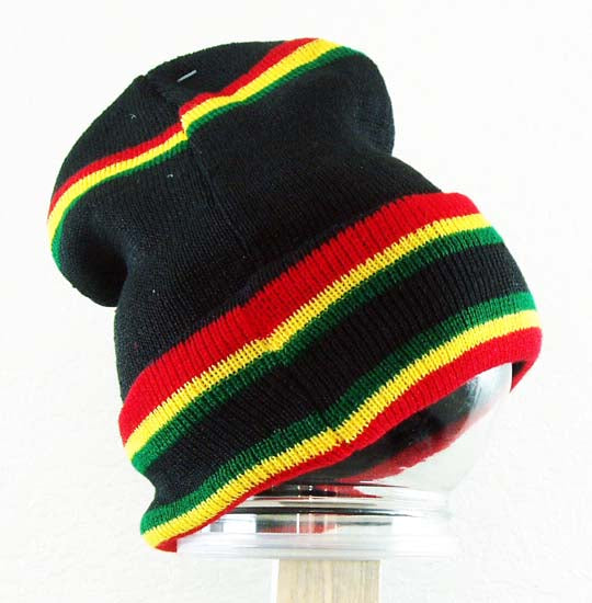 COTTON RASTA