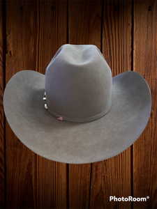 STS Cowhide Derby Bucket (5861)