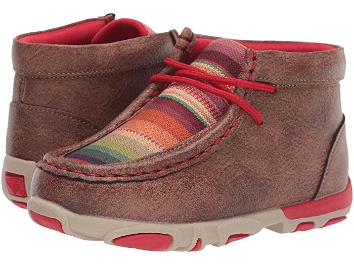 M&F Twister Serenity Toddler Shoes (2108)