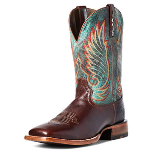 Ariat Men's Cyclone Western Boot (5898)