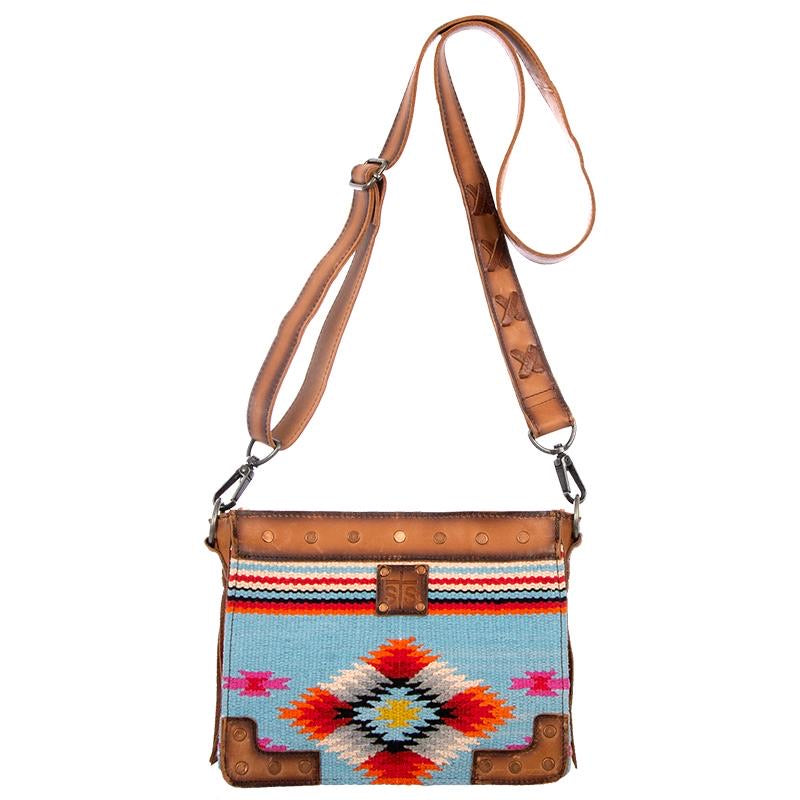 STS Saltillo Crossbody (35761)