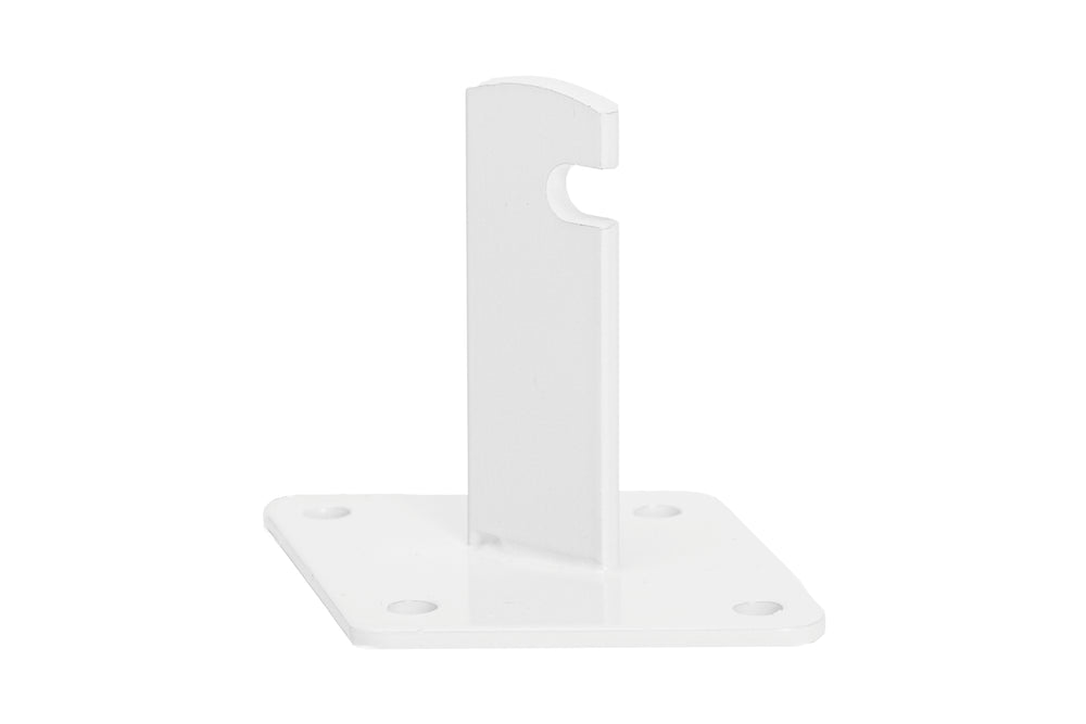 Grid Wallmount Brackets
