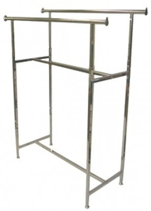 H-Rack Clothing Rack