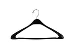 "17"" Mens Suit Hanger"