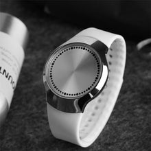 Load image into Gallery viewer, Creative Minimalist Watch