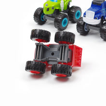 Load image into Gallery viewer, Blaze and the Monster Machines Toys
