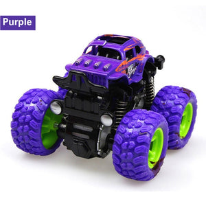 New Style Blaze and the Monster Machines Toys