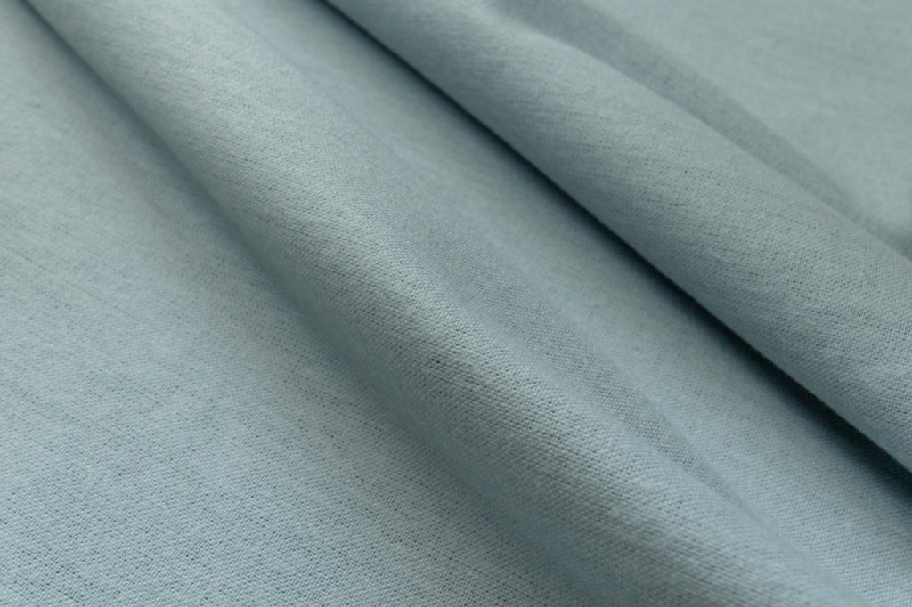 Cotton Flannel,Chambray