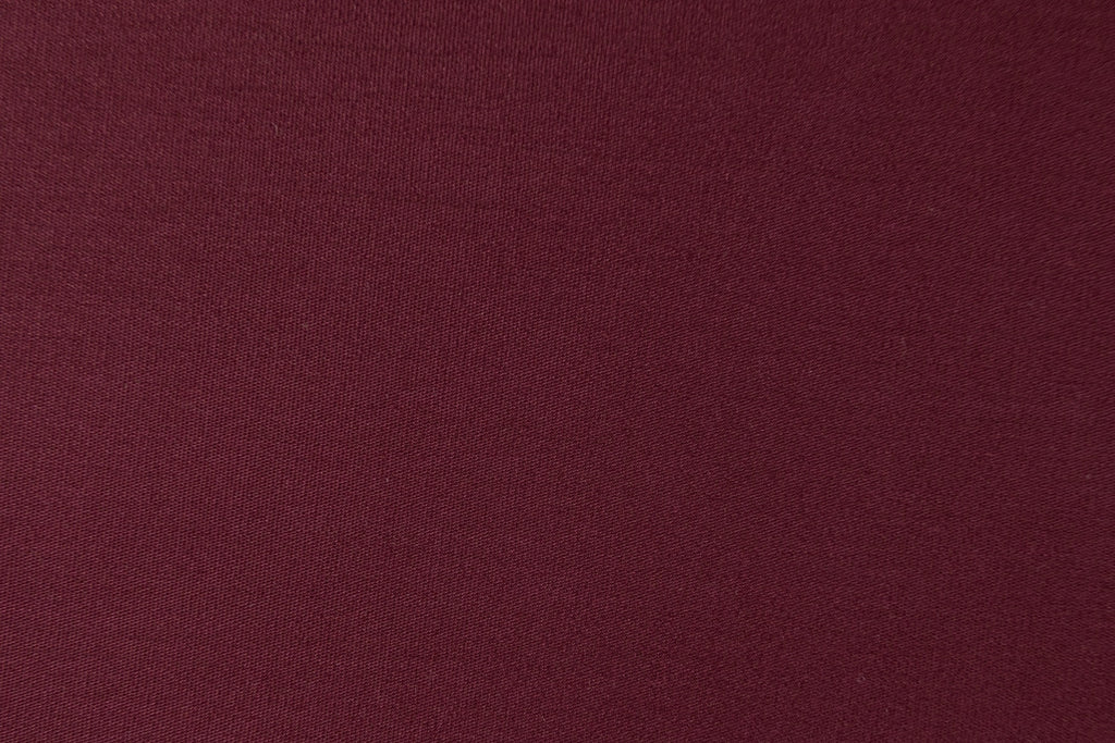 200ct,Burgandy