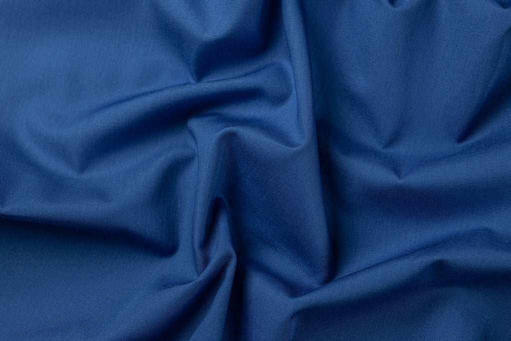 200ct,Royal Blue