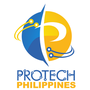 ProTech Philippines