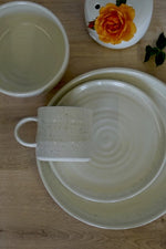 Plates, Bowls and Sets- Made to Order