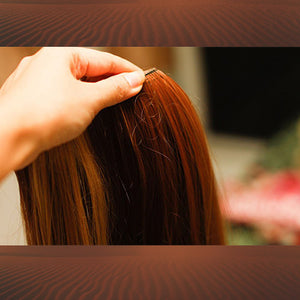 All You Should to Know About Hair Extensions
