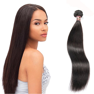 Where to buy human hair weave ?