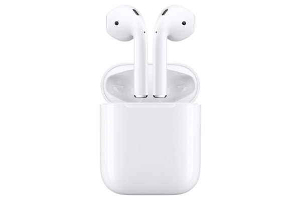 supper hot Sales AirPods 2019 with Charging Case