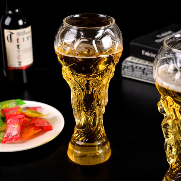 Creative Wine Glass Goblet Sexy Women Shaped Design Wine Cocktail Drinkware for Home Br Party Creative Gift