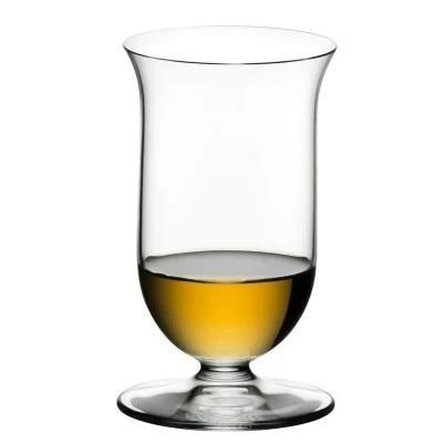 Reidel Whiskey Glass Single Malt Crystal Whisky Snifer Vidro Tipsy Usquebaugh Chivas Regal XO Wine Taster Fragrance-smelling Cup
