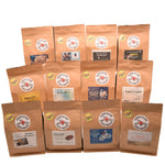 Cherry Blend Roaster's Choice Subscription