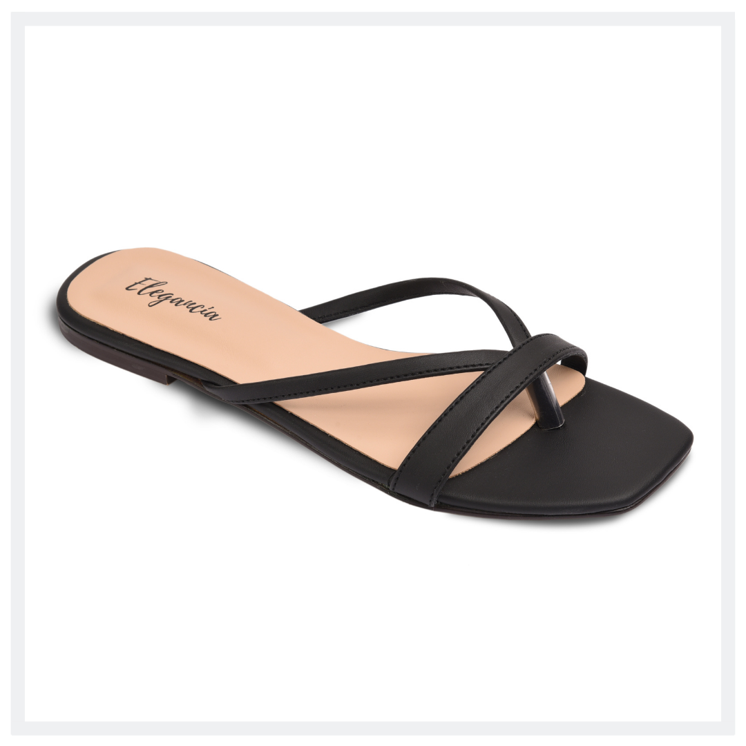 Womens Slides   BRITTANY   Buy Shoes Online in Pakistan