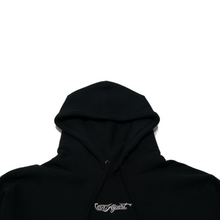Load image into Gallery viewer, V.A. Embroidered Heavyweight Hoodie