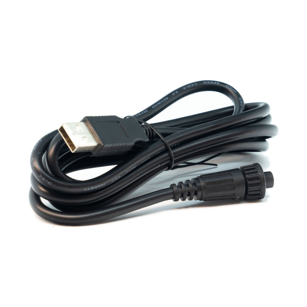 Link Tuning Cable (CUSB)