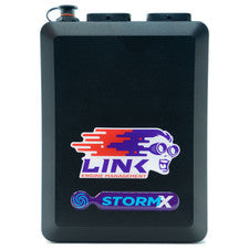 Link G4X StormX - Wire in