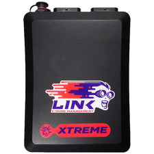 Link G4+ Xtreme - Wire in