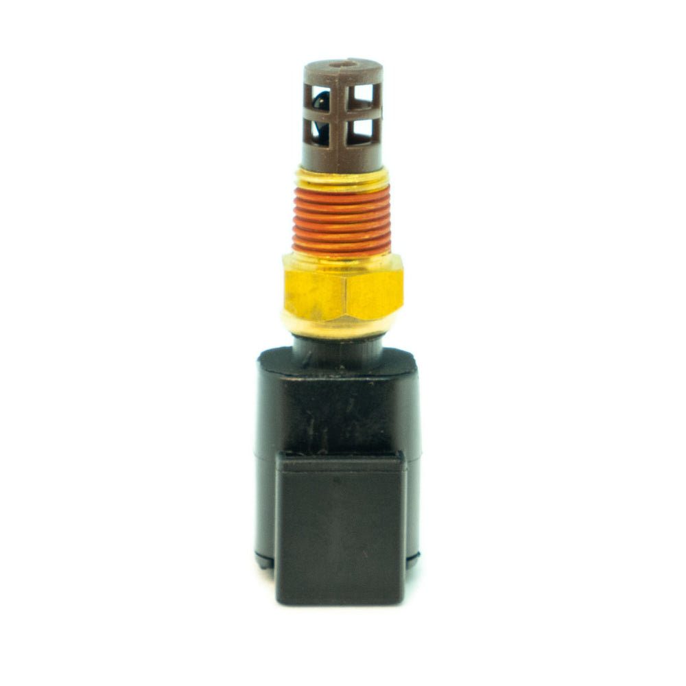 Link Air Temp Sensor (IAT1-8)