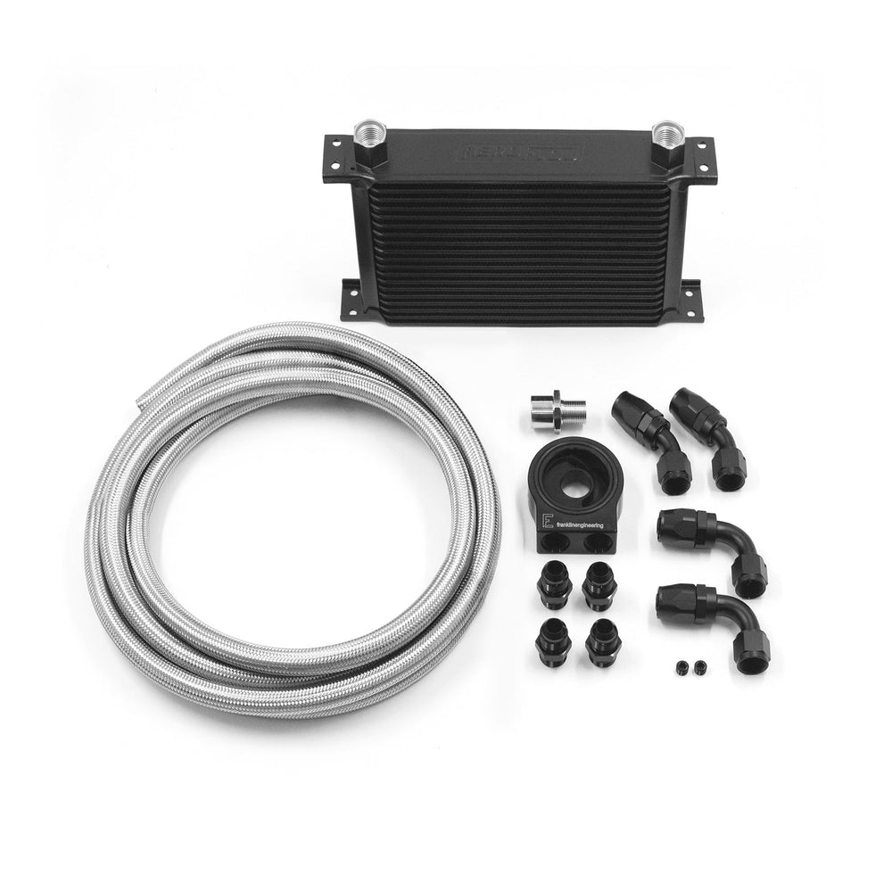 Franklin Performance Oil Cooler Kit