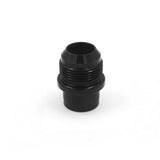 Mazda Rotary Oil Filler - 16AN Adaptor