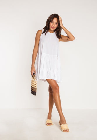 Summer Babe Dress