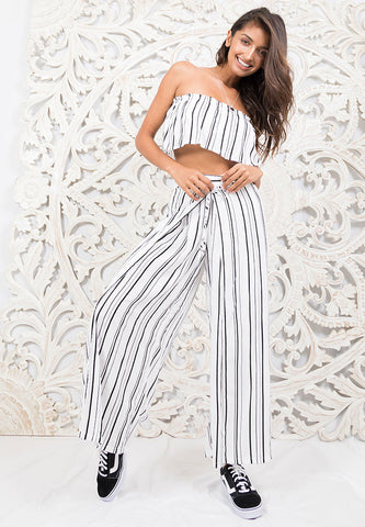 Bewitched Maxi Dress