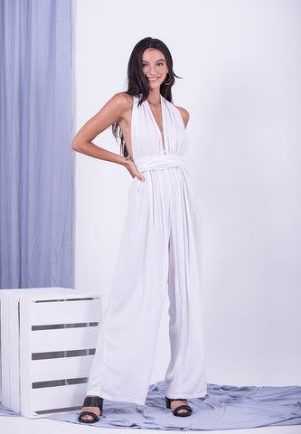 Seaside Jumpsuit