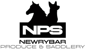 Newrybar Produce & Saddlery