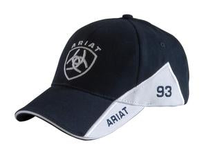 Ariat Signature Cap