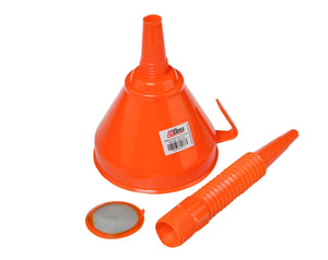 AgBoss Chemical Funnel
