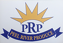 Peel River Produce -Lucerne Chaff